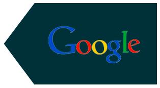 Прилив Google реклама