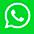 Прилив контакты watsapp