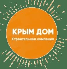 Крым Дом