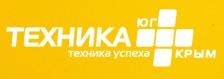 Техника Юг Крым