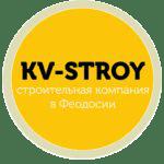 Kv-stroy