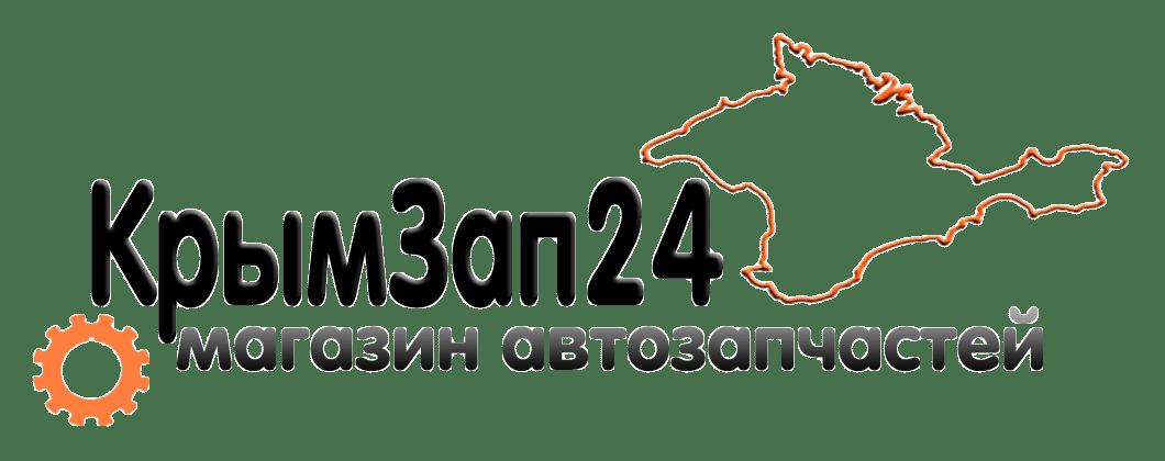 КрымЗап