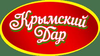 Крымский Дар