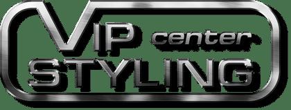 VIP styling