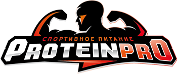 ProteinPro