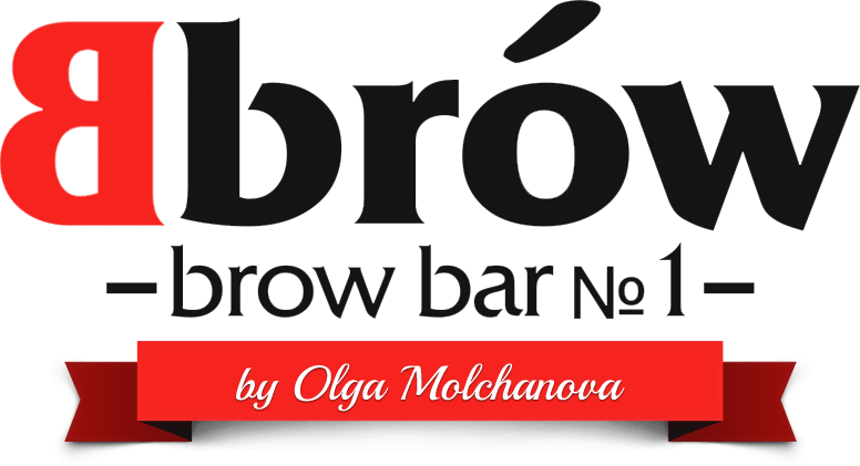 Bbrow