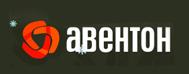 АВЕНТОН