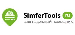 Simfertools