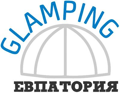 Глэмпинг Евпатория